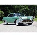 1957 Cadillac Eldorado for sale 101603163