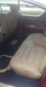 1957 Cadillac Fleetwood for sale 100851152