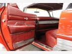 1957 Cadillac Fleetwood for sale 101402079