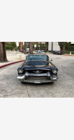 1957 Cadillac Series 62 for sale 101394804