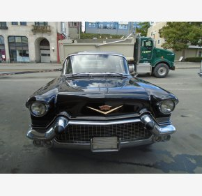 1957 Cadillac Series 75 for sale 101392117