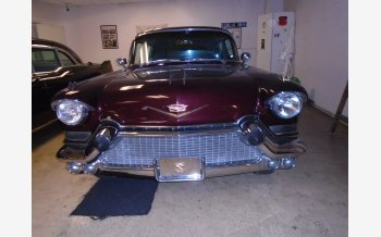 1957 Cadillac Series 75 for sale 101491476