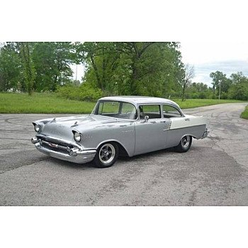 1957 Chevrolet 150 for sale 101002395