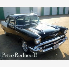 1957 Chevrolet 150 for sale 100916364