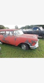 1957 Chevrolet 150 for sale 101018071