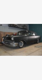 1957 Chevrolet 150 for sale 101040329