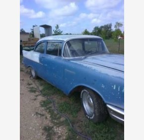 1957 Chevrolet 150 for sale 101051506