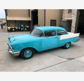 1957 Chevrolet 150 for sale 101161368