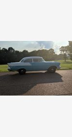 1957 Chevrolet 150 for sale 101198339