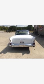 1957 Chevrolet 150 for sale 101216986