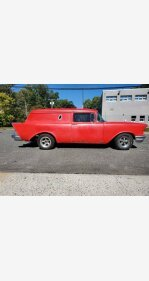 1957 Chevrolet 150 for sale 101220500