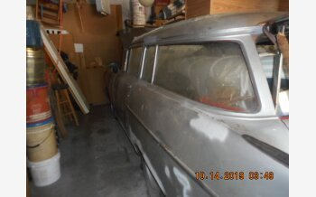 1957 Chevrolet 150 for sale 101233035