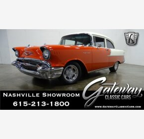 1957 Chevrolet 150 for sale 101245152