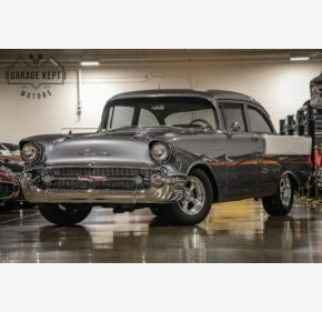 1957 Chevrolet 150 for sale 101252172
