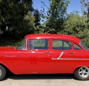 1957 Chevrolet 150 for sale 101282528