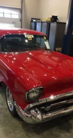 1957 Chevrolet 150 for sale 101299668