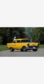 1957 Chevrolet 150 for sale 101329527
