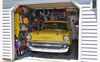 1957 Chevrolet 150 for sale 101338564
