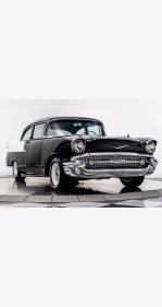 1957 Chevrolet 150 for sale 101360835
