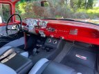 1957 Chevrolet 150 for sale 101487249