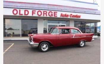 1957 Chevrolet 150 for sale 101554272