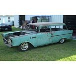 1957 Chevrolet 150 for sale 101573510
