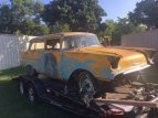 1957 Chevrolet 150 for sale 101588149