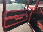 1957 Chevrolet 150 for sale 101588312