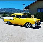 1957 Chevrolet 150 for sale 101588347