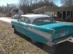 1957 Chevrolet 210 for sale 100824743