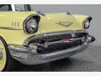 1957 Chevrolet 210 for sale 100991343