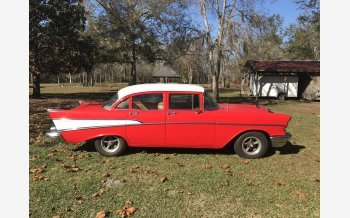 1957 Chevrolet 210 for sale 101065151