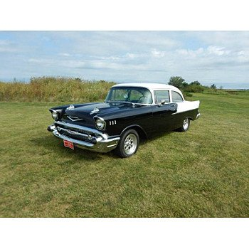 1957 Chevrolet 210 for sale 101084562