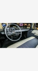 1957 Chevrolet 210 for sale 101087700