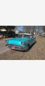 1957 Chevrolet 210 for sale 101097122