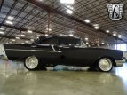 1957 Chevrolet 210 for sale 101109459