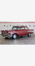 1957 Chevrolet 210 for sale 101158333