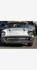 1957 Chevrolet 210 for sale 101173616