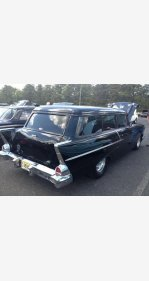 1957 Chevrolet 210 for sale 101185689