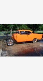 1957 Chevrolet 210 for sale 101191249