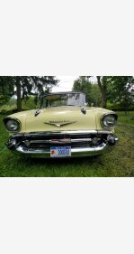 1957 Chevrolet 210 for sale 101194810
