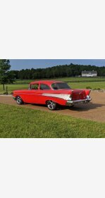 1957 Chevrolet 210 for sale 101198301