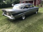 1957 Chevrolet 210 for sale 101218922