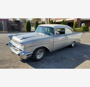 1957 Chevrolet 210 for sale 101233556