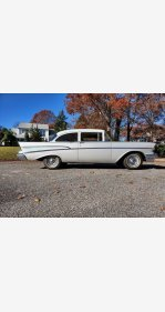 1957 Chevrolet 210 for sale 101243324