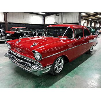 1957 Chevrolet 210 for sale 101246870