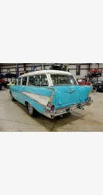 1957 Chevrolet 210 for sale 101249503