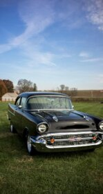1957 Chevrolet 210 for sale 101275891