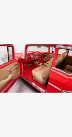 1957 Chevrolet 210 for sale 101299102