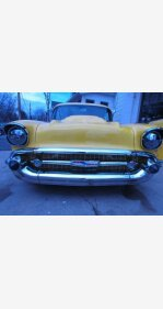 1957 Chevrolet 210 for sale 101318569